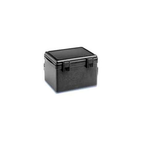 Vodotesný box UK Dry Box 609