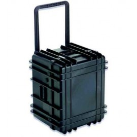 Vodotesný kufor UK LoadoutCase 1622 s kolieskami