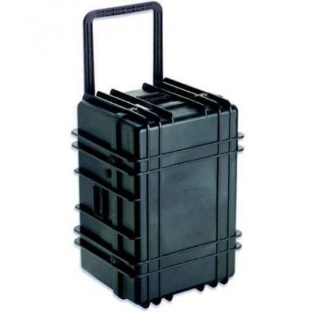 Vodotesný kufor UK Loadout Case 1627