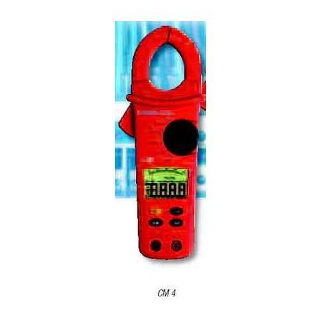 Digitálny kliešťový multimeter BENNING CM 4
