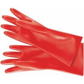 Izolované elektrikárske rukavice KNIPEX