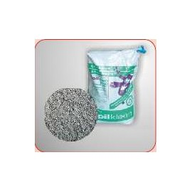 Sypký absorbent SpilKleen Plus SK2 - (univerzálny) v PE vreci s výsypkou