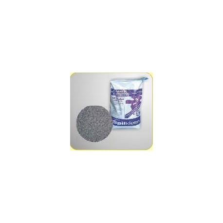 SpilKleen SK1 - sypký absorbent (pre chemikálie) v PE vreci s výsypkou