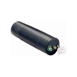 Neprietokový nafukovací vysokotlakový tesniaci vak potrubia SAVA PLUGY, typ HP 6 bar 500 -600