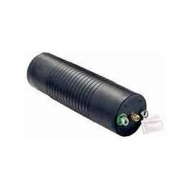 Neprietokový nafukovací vysokotlakový tesniaci vak potrubia SAVA PLUGY, typ HP 12 bar 150