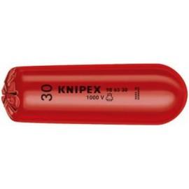 Izolovaná samosvorná priechodka KNIPEX