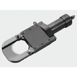 Hydraulické nožnice BAUDAT KB30-160RH na Cu a Al vodiče do D 160 mm