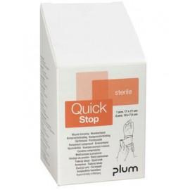 Súprava kompresných obväzov PLUM QuickStop
