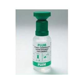 Nádoba na výplach očí Plum s 200 ml roztokom NaCl