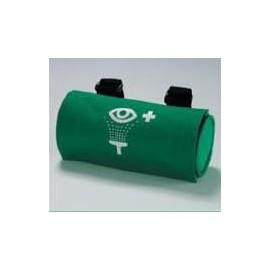 Taška na opasok pre 200 ml nádoby Plum