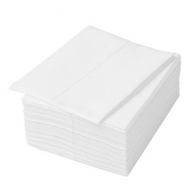 Špeciálna utierka PROTEXT Premium 720, 28 x 36 cm, biela