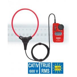 Flexibilný ampérmeter BENNING CFlex 2