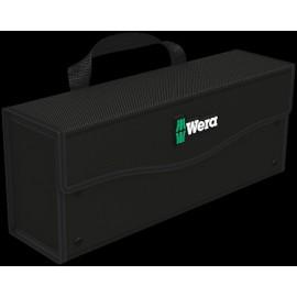 Box na náradie WERA 2go 3